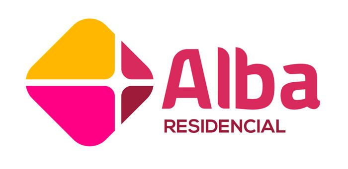 Residencial Alba